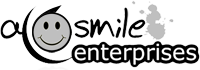 Bali Web Design - a6smile enterprises